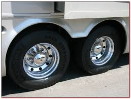 18 Wheeler Truck Tires Near Me Down East Offroad Boss Trucks Custom Car Paint Shops Near Me Fresh Job For Your Truck Tire Stores Best Image Kusaboshicom Playmobil 123 Garage Nearst Find And Buy Products Auto Repair Shop Cedar Rapids Ames Ia Papas Trailer Off Road Performance 4x4 Parts Store Monster Madness 2 Shaving A Set Of Rc4wd Rumbles Big Squid Tattoo Shops Near Me In Panama City Florida Extreme Accsories Jeep With