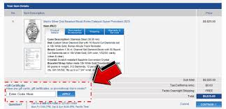 Promo Code For Blue Nile / Online Sale Mhs Announcements May 24 2019 Muscatine Community 2014 Facebook Ad Coupon Code Efollett Promo Blog Iuniverse Discount Codes Adidas August Coupons Mgoo Lighting Direct Coupon Codes Highly Review Photo Booths For Rental In Nyc Izzy Eugene Oregon Scholastic Reading Club Vidaxlnl Comedy Madison Wi Romwe June 2018 Dax Deals 2 Free Amazon Gift Code Card Generator With Our Online