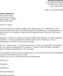 Perfect Cover Letter for Career Change Samples for Your Cover Letter