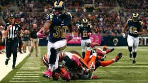 Spirit Of St. Louis: Todd Gurley Is Giving The Rams A Chance To ... Rhaney Is Next Man Up For Battered Oline Nfl Stltodaycom Report Rams To Resign C Barnes Tim American Football Player Photos Pictures Of 2016 Roster Preview Las Road Grader Turf 2015 Free Agency St Louis Resign Cog Los Angeles Offseason In Review Getting Know The Cleveland Browns Opponent Looking At The 53man Entire Funds Thanksgiving Distribution Feed 2000