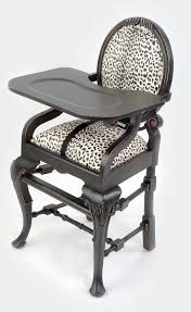Distressed Black In Black And Ivory Leopard Print : Baby ... Charming High Chairs For Counter Height Boon Table Inch Bar Acecatorg Metropolitin High Chair Zhed Portable Travel Mamas And Papas Loop Chair Accessory Pack Leopard Print Vinyl Ivory With Black Spots Baby Leander Orb Highchair 6 Months To 3 Years Modern Metal With Elegant Italian Design Best Price Quality Buy Chairsgarden Chairsrestaurant Product On Alibacom Lucci 7 Piece Ding Set Calvino Light Moon White Champagne Includes Cushions