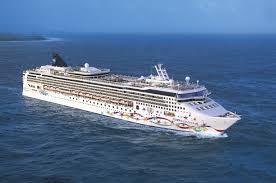 Norwegian Star Deck Plan 9 by Ms Norwegian Star Norwegian Cruise Line