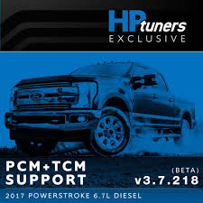 HP Tuners - 2017 Powerstroke 6.7L Diesel PCM & TCM Support... | Facebook Ford F150 Programmerchips Tuners10 Best Tuners Chips To Shop Now Ecm Tuner Hawk Auto Truck Accsories Power Programmers Electronic Powerstroke Ram Niagara And Expo 2013 Limbo 2 Youtube Some Mad Max Inspired Truck Build On Stunerswhat Do Ya Think Dt Roundup Performance Fding Your Tune Diesel Tech Magazine 19942002 Dodge Cummins Bc Repair Bully Dog Gt Gas More Than A Flash I Like Tuners Imports But Imo Nothing Beats A 76297175 Added Street Sweepers Vacuum Trucks For Sale With Engine