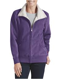 Jackets For Women - Women's Work Outerwear & Coats   Dickies Shop Womens Outerwear Blains Farm Fleet Tommy Hilfiger Quilted Collarless Barn Jacket In Blue Lyst Sts Ranchwear Brazos Softshell Boot Jackets Vests Clothing Women Levis Great Britain Uk Plus Size Coats For Lane Bryant Western Coats Womens Fringe Jackets Women Woolrich Dorrington Men Betabrand Nautica Diamondquilted At Amazon Isaac Mizrahi Live Lamb Leather Mixed Page Rust Tweed Ma1016 Western Montanaco Nrsworldcom