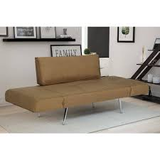 Kebo Futon Sofa Bed Weight Limit dhp euro futon multiple colors available walmart com