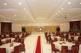 salle de fete jajja royale salle des fêtes soliman zifef