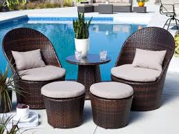 Conversation Sets Patio Furniture by Kids Room Beautiful Decoration Deep Seating Patio Furniture