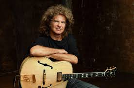 pat metheny my song pat metheny the song book tour with lyle mays steve rodby