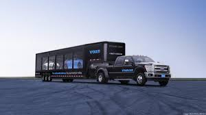 100 Rowe Truck T Price Leads Online Auto Retailers 76 Million Fundraising