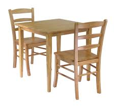 Fullsize Of Cute Kitchens Rustic Tables Spaces Small Kitchen Dinette Room Set To Pink