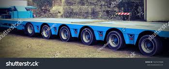 Very Long Blue Truck Six Axles Stock Photo (Royalty Free) 1027679080 ... 1966 Gmc Truck 4x4 Restored Fuel Injected V8 Dana Axles China Truck Front Axles Whosale Aliba Narrowing Gm Truck To Fit Deep Lip Wheels Tech Howto Gallery Monroe Equipment Live Axle Thirdwiggcom How Car Work It Floats 1935 Chevrolet Auto Volvo Trucks Reduces Csumption With New Rear Axle Aoevolution Fuwa Trailer Suspension Parts Video Youtube New 23k Trailer Axles For Sale 1963 Tipper Double Suppliers And Ultimate For Your Or Dodge Navistar Selects Driveshafts Newest Vehicle