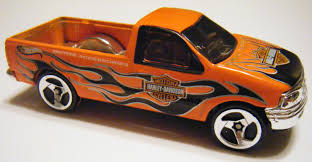 Ford F-150   Hot Wheels Wiki   FANDOM Powered By Wikia Ford F350 Midtown Madness 2 Wiki Fandom Powered By Wikia 2009 F150 Hot Wheels Twotoned Pickups Desperately Need To Make A Comeback Especially Hennessey Velociraptor 6x6 Performance Raptor 2017 Forza Motsport Twister Europe Monster Trucks Best Of Vapid Gta New Cars And Wallpaper Svt Lightning The Fast And The Furious Price Release Date All Auto C Series Wikipedia Off Roading Or Trophy Truck Forum Forums