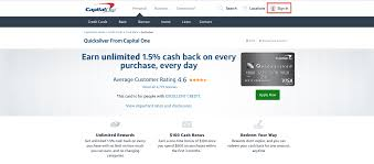 Capital One Quicksilver Credit Card Login | Make A Payment ... 45 Best Credit Card Processing Images On Pinterest Cards 5 Spending Tips You Need This Holiday Season Capital One Quicksilver Login Make A Payment Savvy And Sassy Cardcom Prepaid Visa Debit Review Trustwave Spiderlabs Krebs Security Sensitive Data Exposure By Wruth1 How To Redeem Your Points Miles For Gift Cards Get 3 Steps With Pictures Wikihow Us Cities The Biggest Credit Card Burden Cbs News Sunbury Woman Facing 62 Charges Theft