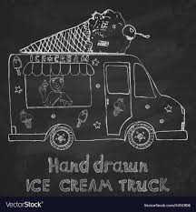 Hand Drawn Sketch Ice Cream Truck With Yang Man Vector Image Longest Career For An Ice Cream Man Allan Ganz Breaks Guinness Are You The Ice Cream Man Or A 7eleven Julians Hot Wheels Blog Monster Jam Truck New 2015 Sweet Somethings Catching The Jody Mace Elijah Sanchez Anthony Arellano Had Marijuana In El Paso Texas Darth Vader Buys Mint Chocolate From Day Life Nyc Operator Youtube Frederick Enters Plea In Killing Of Truck Driver Ep 1 Welcome To Rainbow Bbc Autos Weird Tale Behind Jingles Kevin James On Twitter Came Down Block And My A Sits Tail His Selling Helado At