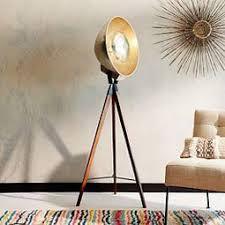 West Elm Overarching Floor Lamp by Floor Lamps West Elm Au
