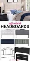 Velvet Tufted Beds Trend Watch Hayneedle by 255 Best Queen Bedroom Sets Images On Pinterest Queen Bedroom