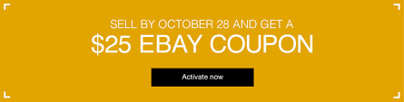 Ebay Discount Coupons Today - Sony A99 Deals Coupon Code Really Good Stuff Free Shipping Mlb Tv Coupons 2018 The Business Of Display Part 7 Making Money With Coupons Adbeat Stercity Promo Codes Ebay Coupon 50 Off Turbotax Premier Dell Laptop Cyber Monday Deals 2016 How To Get Discount Today Sony A99 Auto Parts Warehouse Codes Dna 11 Bjs Book January Nume Canada Drugstore 10 India Promo April Working Code Home Facebook