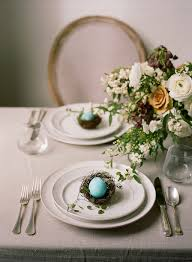 Easter Tablescape – Glow Event Design Cfessions Of A Plate Addict How To Get The Pottery Barn Look Easter Tablescaping The Bitter Socialite Tablcapes Table Settings With Wisteria And Bunny 15 Best Snacks Easy Cute Ideas For Snack Recipes Inspired Glitter Eggs Home I Create Pottery Barn Bunny Belly Bowl New Easter Candy Dish Rabbit Table Casual Famifriendly Breakfast Entertaing Made Spring Setting Tulip Centerpiece 278 Best Bunniesceramic Images On Pinterest Bunnies 27 Diy Centerpieces Designs 2017