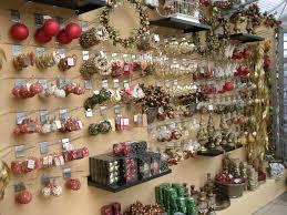Baptism Decorations Ideas Kerala by Shop Decoration Moncler Factory Outlets Com