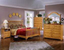 Raymour And Flanigan Dresser Drawer Removal by Lovely Discontinued Bassett Bedroom Furniture Image Inspirations