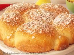 recette avec des oeufs dessert brioche sans beurre et sans oeufs le cuisine de samar