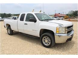 Chevrolet Pickup In Louisiana For Sale ▷ Used Cars On Buysellsearch 4x4 Truckss Gta 5 4x4 Trucks For Sale 1985 Toyota Pickup Truck Solid Axle Efi 22re 4wd Lifted 1998 Chevy For Sale Cheap High Lifter Forums Deep South Fire 1983 Sr5 Ih8mud Forum 1957 Gmc 83735 Mcg Used Cars Baton Rouge La Saia Auto Mini Japanese Ktrucks New And Sierra 1500 In Autocom 2018 Fenton Missouri Youtube