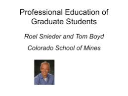 fall 2011 volume 101 number 2 colorado department of education