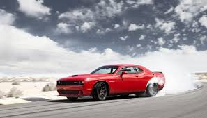 Please Note: Dodge's Hellcat Is Not A Car   Garrett On The Road Amazing Ontario Craigslist Cars Ideas Classic Boiqinfo Rental Car Graveyard In Hawaii The Random Automotive 7 Limited Nissan Trucks Autostrach For Sales Sale Memphis Tn Oahu Dating Datsun Pickup Double Cab 720 197985 Pick Up Pinterest Dark Roost Coffee Kauai Hi Vintage Perris Pacer Coffee Trailer Heres Exactly What It Cost To Buy And Repair An Old Toyota Truck Big Red On Craigslist Nh Youtube Garden Island Auto Sales Llc Ipdent Dealer In Lihue Willys Jeep India Jpeg Httprimagescolaycasa