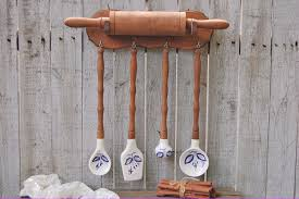 Kitchen Utensil Wall Decor Images10