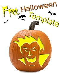 Mickey Mouse Vampire Pumpkin Stencil by 102 Best Pumpkin Carving Images On Pinterest Halloween Pumpkins