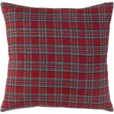 pillow covers you ll love wayfair