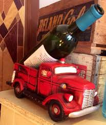 Fire Truck Wine Bottle Holder - Red Barn Company Store Bronco Wines Introduces Helix Packaging System Chsworldofdrinks Our Auburn Road Vineyards Red Horse Winery 3072 Photos Wryvineyard 5326 Fairland Rd Wine Josh Cellars About New Mexico Award Wning Ponderosa Not Florida Food Truck Destin 61 Reviews 48 Applejack Blend 750 Ml Website Design Lodi Ca Sckton Designs Vintage Pickup Bottle Holder Statue Perfect Dinner Table Outstanding Wines Would You Buy Wine From The Back Of Truck Sauvignon Blanc 2007 Winecom