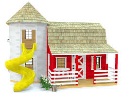 Barn & Silo Playhouse Plan | 300ft² Wood Plan For Kids – Paul's ... Red Barn With Silo In Midwest Stock Photo Image 50671074 Symbol Vector 578359093 Shutterstock Barn And Silo Interactimages 147460231 Cows In Front Of A Red On Farm North Arcadia Mountain Glen Farm Journal Repurpose Our Cute Free Clip Art Series Bustleburg Studios Click Gallery Us National Park Service Toys Stuff Marx Wisconsin Kenosha County With White Trim Stone Foundation Vintage White Fence 64550176