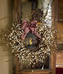 Pip Berry Barn Lantern Wreath – The Drying Shed Walk Through Of Berry Barn Haunted House Youtube Wedding New Orleans Photographers Vanessa Triangle Quilt Archives The Sassy Quilter Canada Saskatchewan Saskatoon North2alaska Ana White Doll Farmhouse Bed Diy Projects Restaurant Stock Photos Images Alamy 14 Farms In Missippi Where You Can Pick Your Own Food Amite Jen Enjoying A Day Tasting And Touring In Tualatin Valley Photographer Amanda Hodges Weir