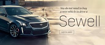 Experience Sewell Cadillac Of Houston, TX : New & Used Houston ... Marine Chevrolet In Jacksonville Is Your Trusted Martin Cadillac Los Angeles New Used Dealership Near Santa Monica Special Srx Fl Exterior And Interior Review Prestige Warren Mi Lease Offers Service Paradise Temecula Chevy Dealer Cars Kansas City Mo Damaged Bus On Summit Road Closes Mountain Acadia Don Wheaton Buick Gmc Also Serving Fort Brantford Vehicles For Sale Alaska Sales Anchorage A Soldotna Wasilla Auto Repairs Maintenance Trucks Suvs