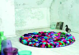 tapis pour chambre tapis pour chambre original et design