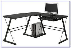 Walker Edison 3 Piece Contemporary Desk Instructions by 100 Walker Edison 3 Piece Contemporary Desk Instructions