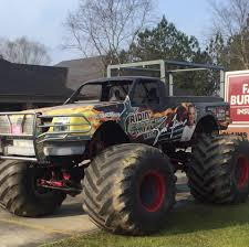 C&M Motorsports - Home | Facebook New Orleans La Usa 20th Feb 2016 Gunslinger Monster Truck In Nr11jan My Experience At Monster Jam Macaroni Kid Top 5 Reasons To Check Out Monster Jam This Weekend Central Two Newcomers Among Hlights Of 2017 San Antonio Jds Truck Tracker Wildwood Motor Events Llc Tickets Driver Hooked On Adrenaline Rush The Augusta Chronicle Team Meents Vs World Finals Racing Quarter Gunslinger Home Facebook Hot Wheels Year 2015 124 Scale Die Cast Metal Body Gun Slinger Fatboy Way