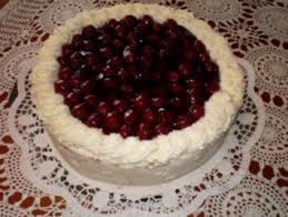 torte mit kirschen mascarpone und windbeutel rezepte