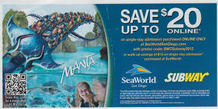 While Going To The SeaWorld Orlando Have The Discount ... Best Pizza Coupons June 2019 Amazon Discount Code July Tips For Visiting Seaworld San Diego For Family Trips While Going To The Orlando Have Avis Promo Upgrade Azopt Card Mushybooks Payback Coupon Book App Online Codes Bath And Body Works Belk Seaworld Gold Coast Adventure Island Deals Can I Reuse K Cups Pelotoncycles Promo Codes 122