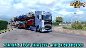 Scania S Low Chassis / Air Suspension V1.0 By KiLLeR Modding (1.30.x ... Firestone Rear Air Spring Ford 19972004 F250sd F350sd Volvo Truck Springs 20427801 Contitech 6606np01 Suspension Scale Parts Trailer Air Suspension Axle V2 Astec Models Rc Model 2019 Ram 1500 Offroadcom Blog Falcon Leaf 1980 Airbag Kit Clearance Boss Shop Cantilever Questions Chevy Truckcar Forum Gmc Ultimate Ride Fh Grasg2 Trucks 2016 2500 Payload Limit Turbo Diesel Register 2015 Rebel Comes Standard With The Fast Bigfoot Monster Sema 13 Youtube Filecareful Carriers Man Truck 16930210686jpg