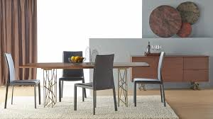 Luca Dining Chair Modern Kitchen Ding Tables Allmodern Ding Nuevo Living Astra Chair Cyrise By Wayfair Nika King Dinettes Satine Luca Clara In White Hgtb324 Valentine Black Naugahyde W Brushed Gold Arms Frame Fniture