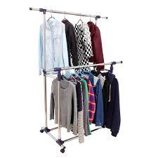 Pop S Last Longer T Shirt Best Portable Display Racks A
