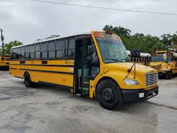 Bus Trucks For Sale In Florida Craigslist Imgenes De Cars For Sale By Owner In Lubbock Tx Dc Home Interior Design 2015 Accent Fniture Tallahassee Used Harley Davidson Motorcycles For Sale On Youtube Chevy 1956 Truck News Of New Car Release And Reviews Appleton Trucks Ownchrysler Van Town In Birmingham Al Cargurus Ga Date 2019 20 1965 Dodge A100 Sportsman Camper Parts Fl