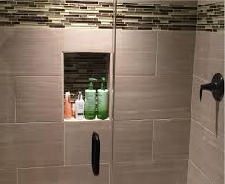 bathroom remodeling home improvements kitchens bathrooms