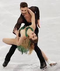 Russian Curling Medalist Caught Doping Wardrobe Malfunction