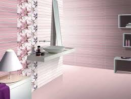 vancouver pink digital 30x45 cm wall tiles glossy