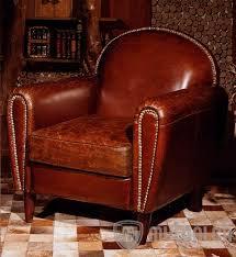 sessel vintage leder boyle