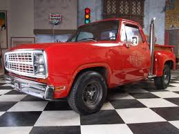 1979 Dodge Lil Red Express Pickup Truck Oldtimer For Sale-EN 1979 Dodge Little Red Express For Sale Classiccarscom Cc1000111 Brilliant Truck 7th And Pattison Other Pickups Lil Used Dodge Lil Red Express 1978 With 426 Sale 1936175 Hemmings Motor News Per Maxxdo7s Request Chevy The 1947 Present Mopp1208051978dodgelilredexpresspiuptruck Hot Rod Network Cartoon Wall Art Graphic Decal Lil Gateway Classic Cars 823 Houston Pick Up Stock Photo Royalty Free 78 Pickup 72mm 2012 Wheels Newsletter