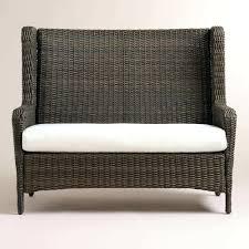 100 Mainstay Wicker Outdoor Chairs Tropical Dining Set Beautiful Myhotelsinturkey